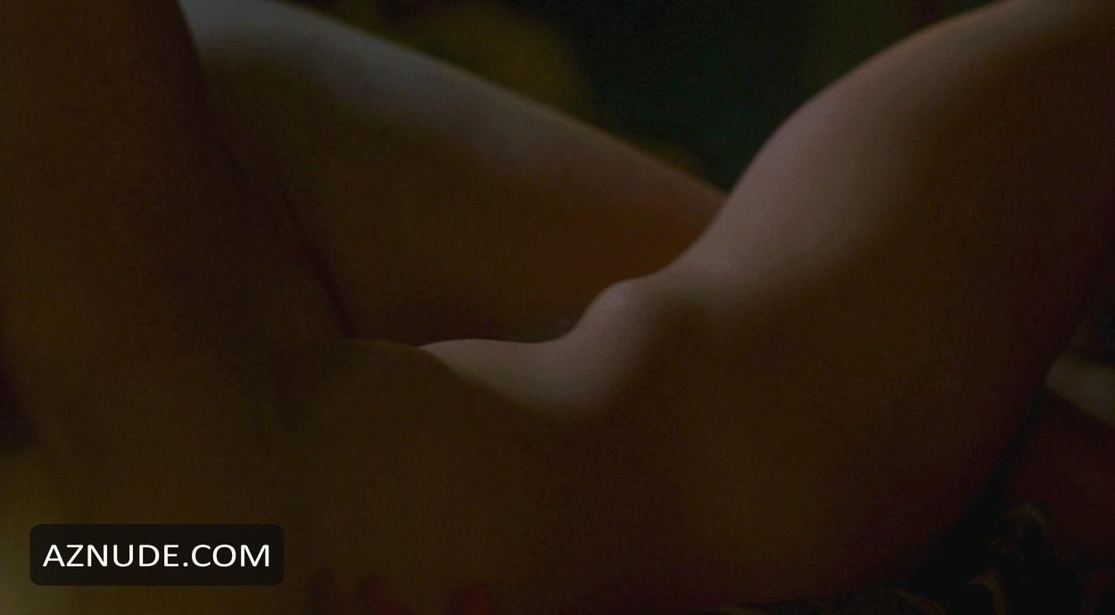Think, Rome kerry condon nude opinion