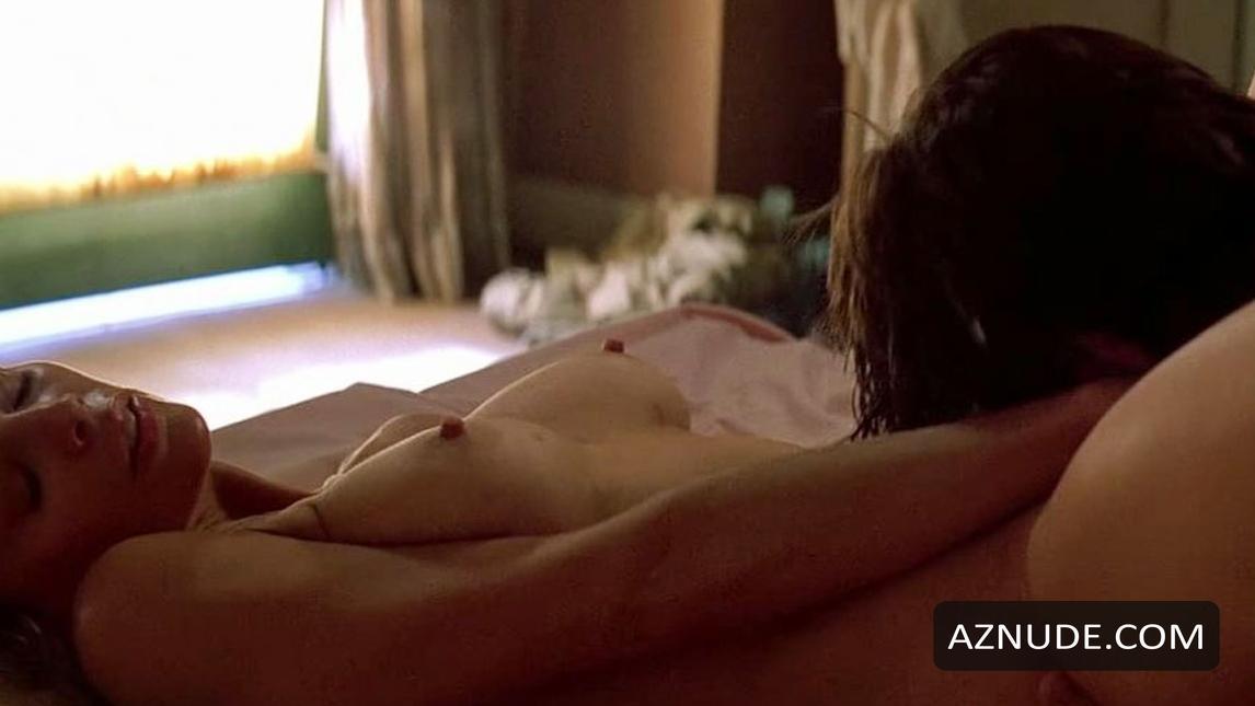 from Aldo kim basinger jennifer tilly sex