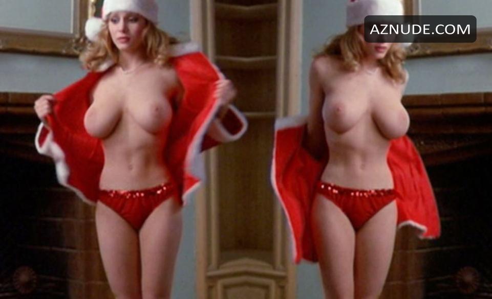 Maisie Williams Sex Scene Porno Videos  Pornhubcom