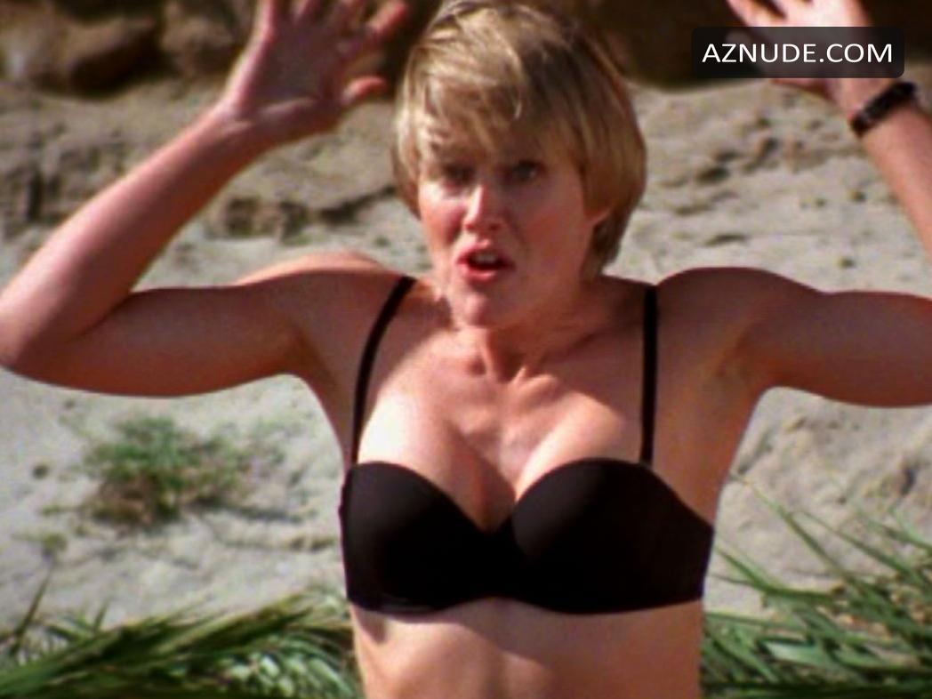 Kimberly Oja Nude 24
