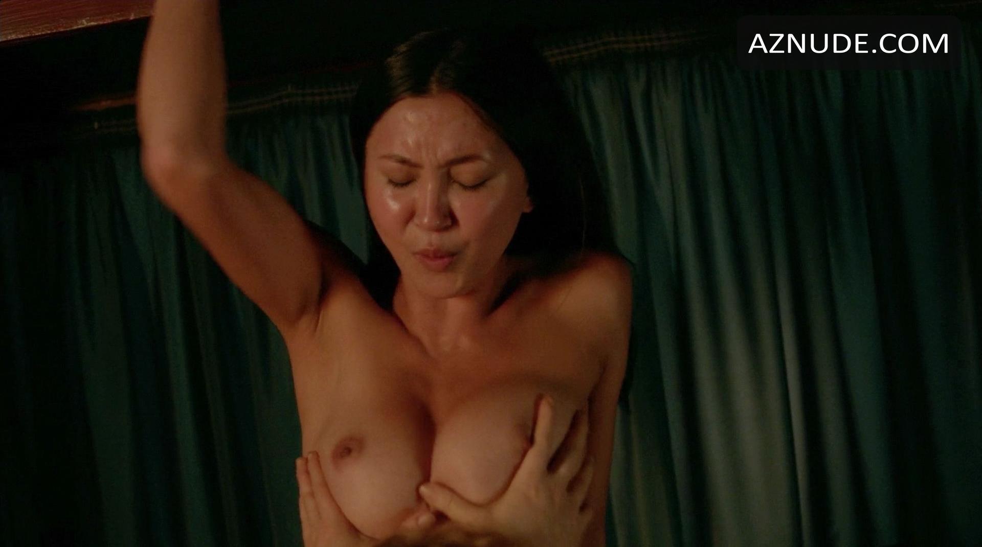 nudes sex