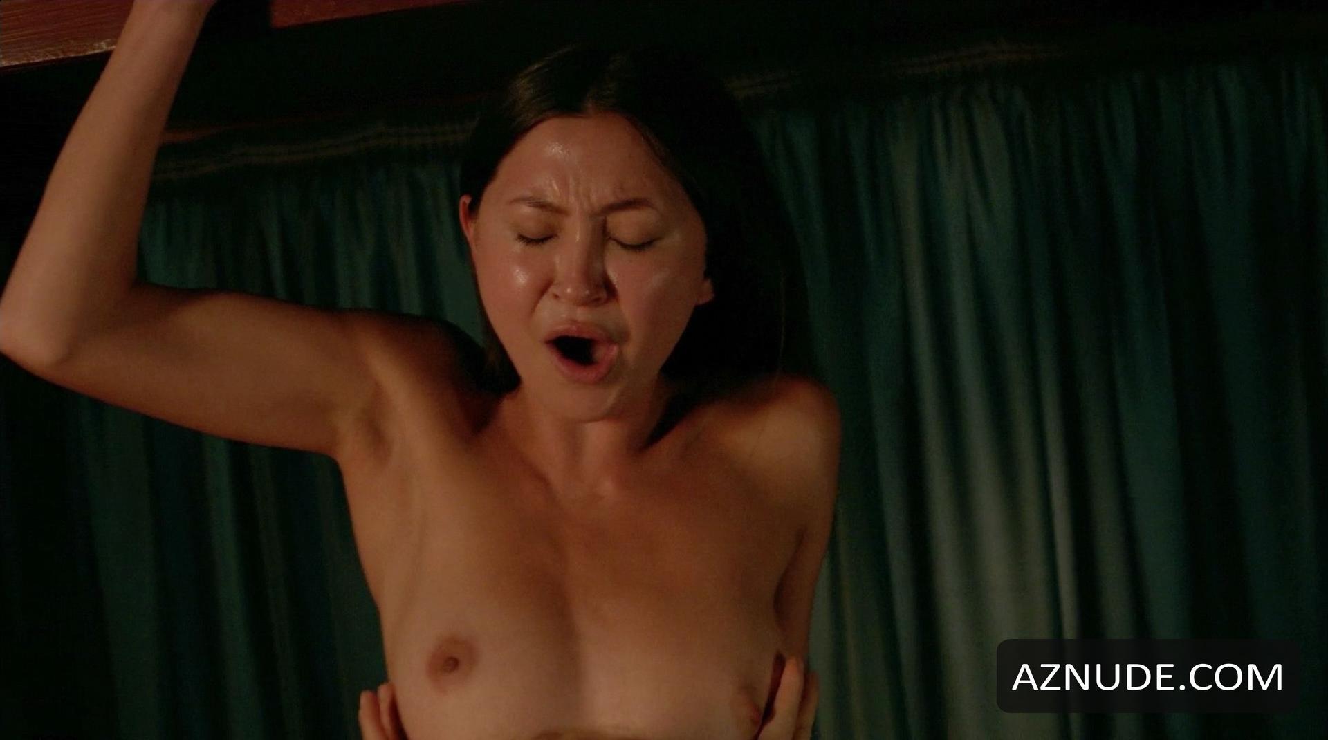 cock sacking priyanka chopra