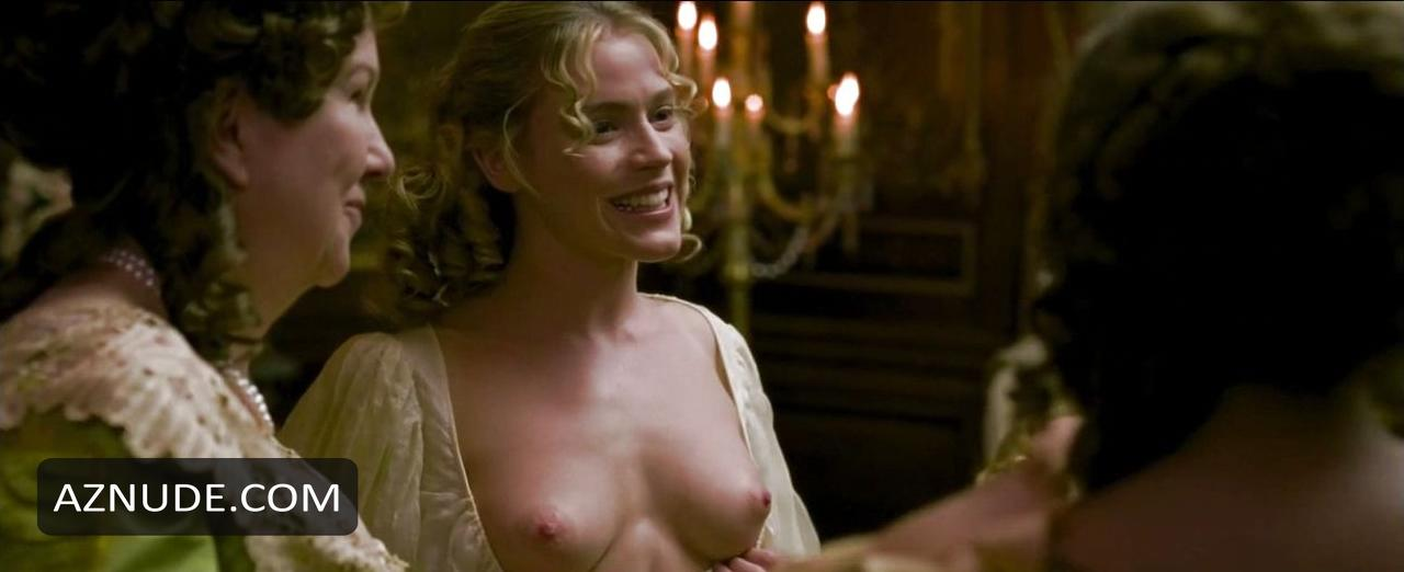 Kate winslet kirsty oswald a little chaos