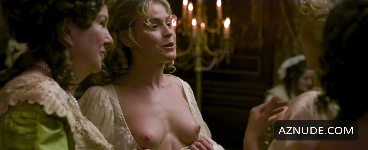Kate winslet kirsty oswald a little chaos - 3 9