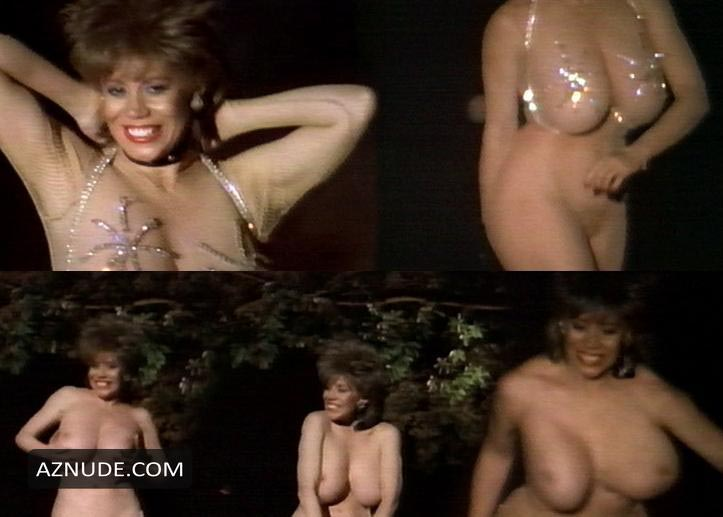 image Kitten natividad the gong show movie