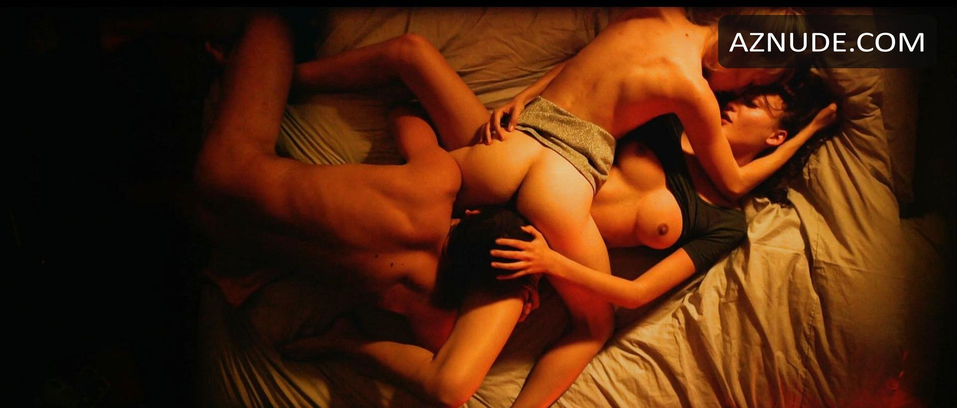 onlayn-film-seks-i-lyubov