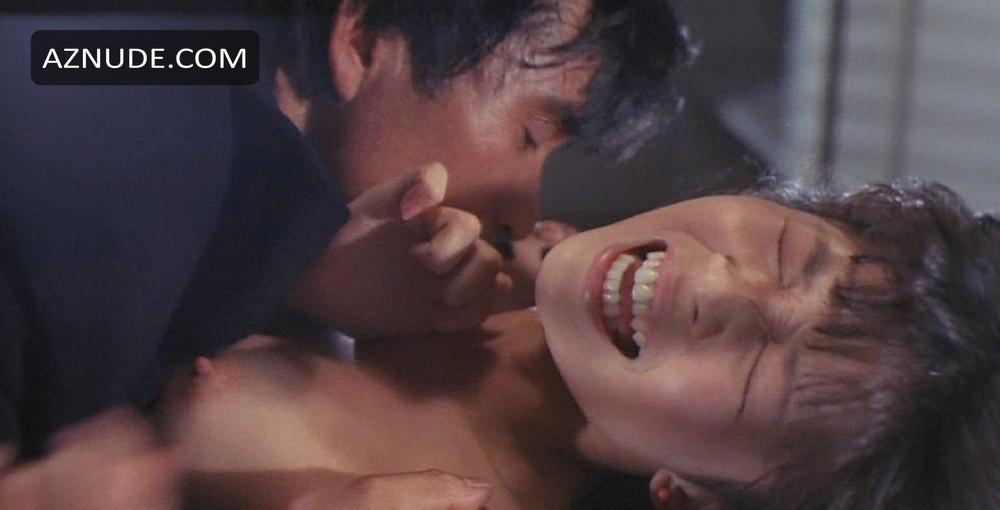 Sachiko ito and ai saotome in meneko 2