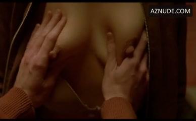 Kate vernon nude - 2 5