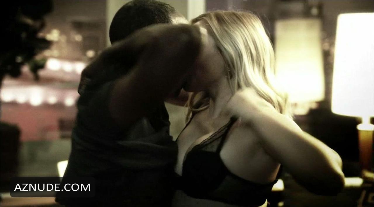 Kristen bell nude spartan lucky