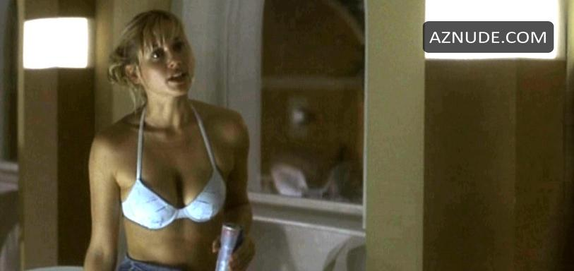 Isla fisher in wedding crashers - 3 part 8