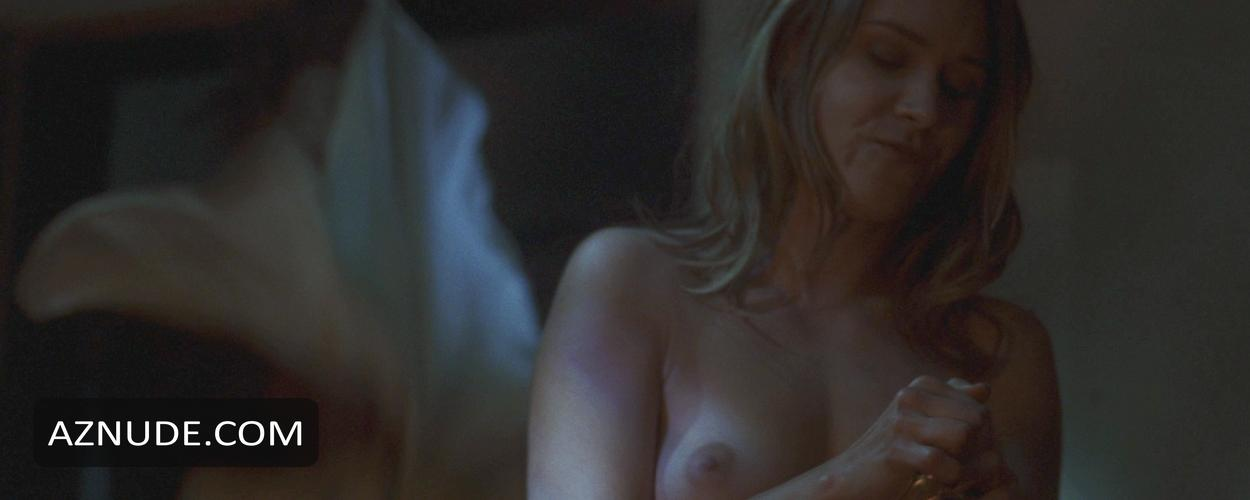 Sher moon zombie nude phrase apologise