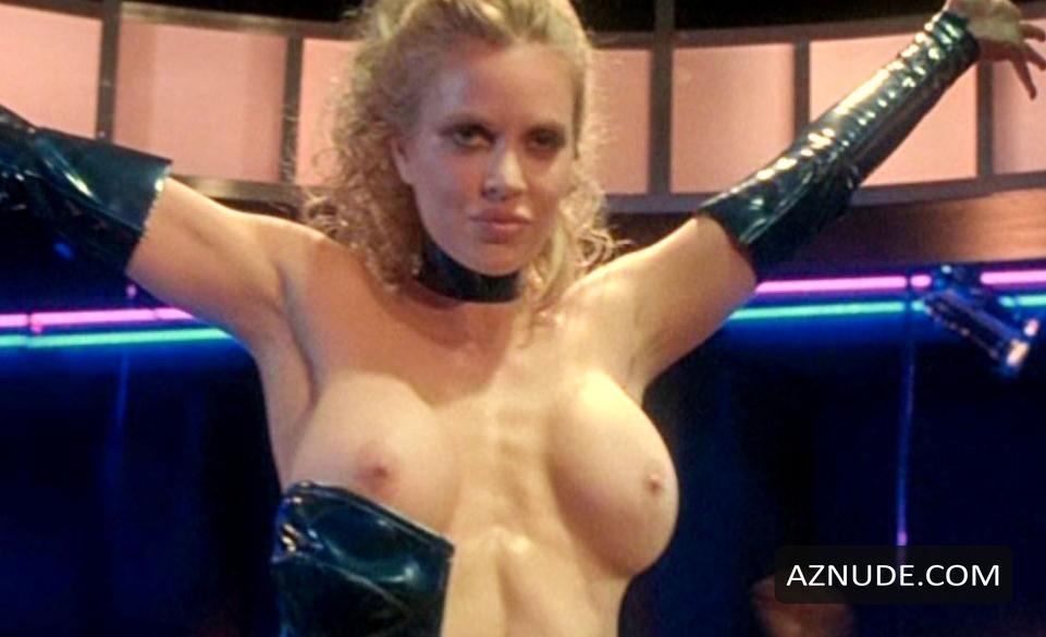 seksualnie-dekolte-rossiyskih-zvezd