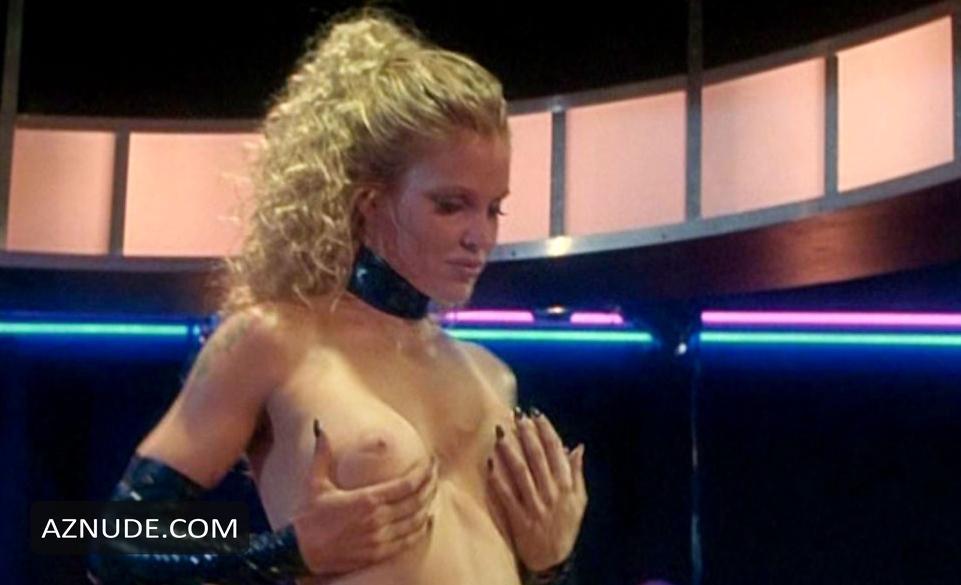 Kristin Bauer nua Fotos e Vdeos Nua, fita de sexo