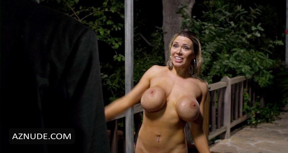 mattsson naked Helena