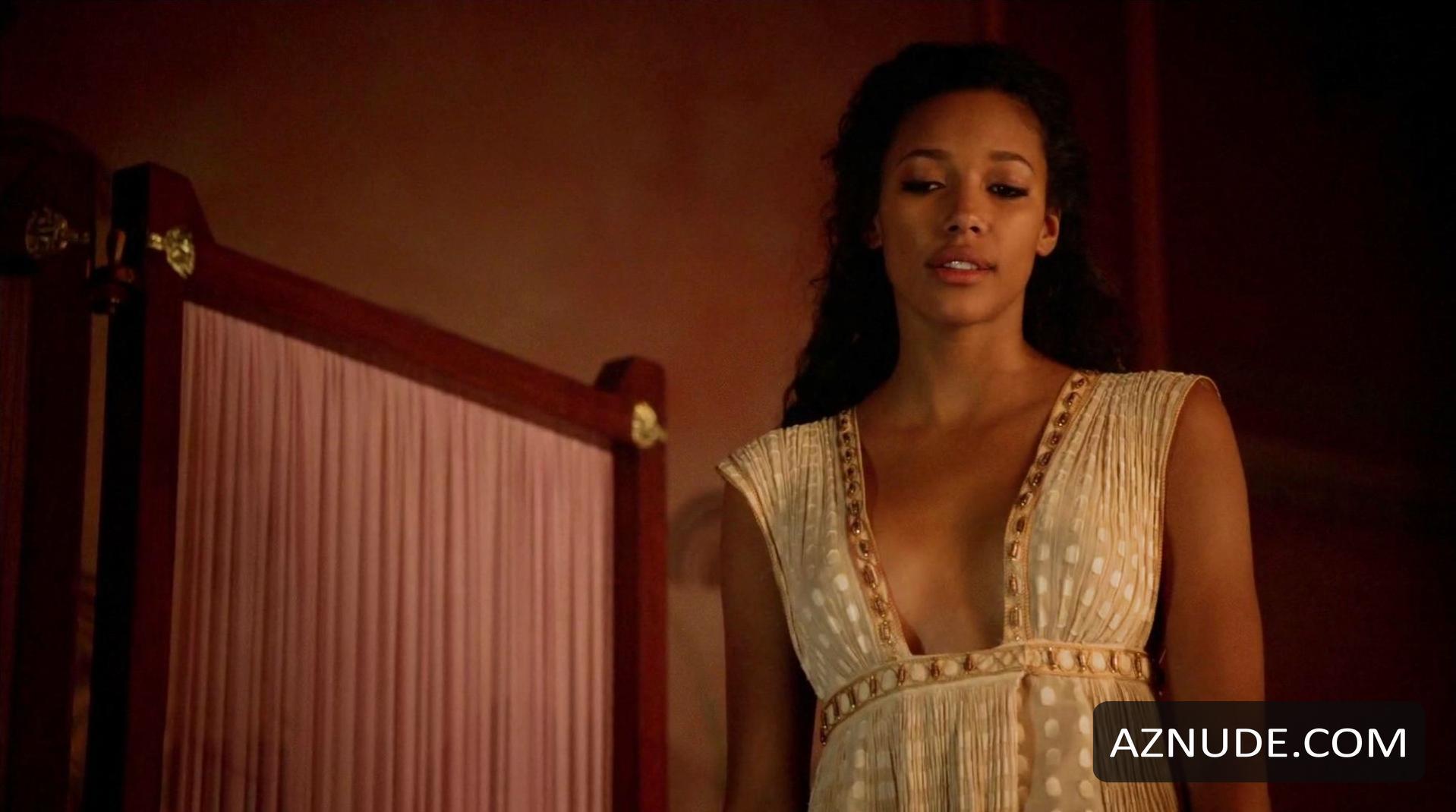 Kate winslet nude sex scene in little c scandalplanetcom 9