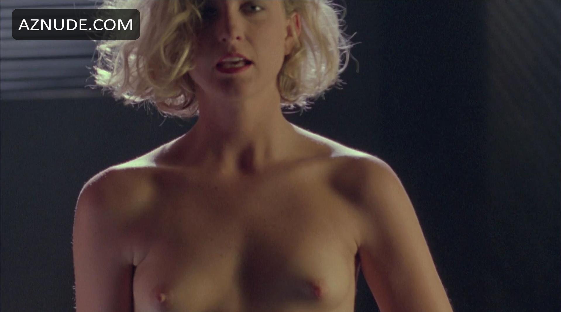 Recident evil alax nude photo pornos photos