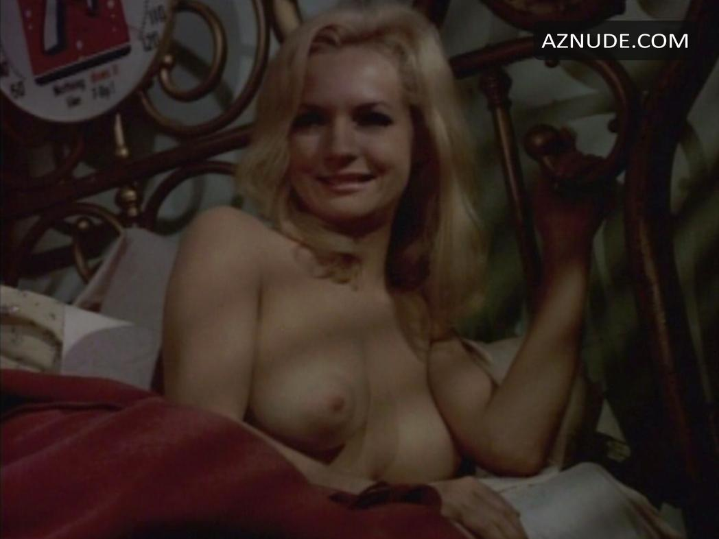 Cindy Ambuehl Nude Ideal showing xxx images for cindy ambuehl nude sex tape xxx | www