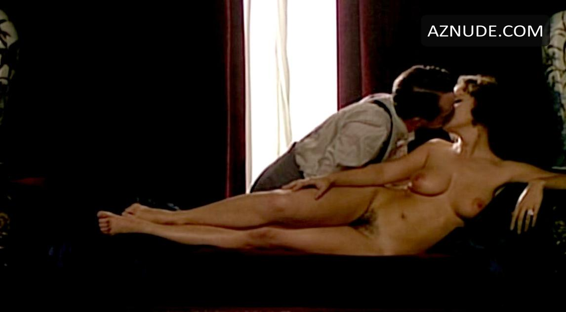 filmati eros siti sesso free
