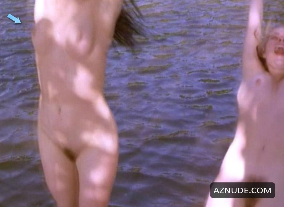 laura fraser actress nude