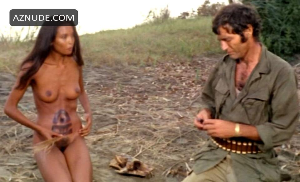 Emanuelle and the last cannibals 1977 nieves navarro - 3 1