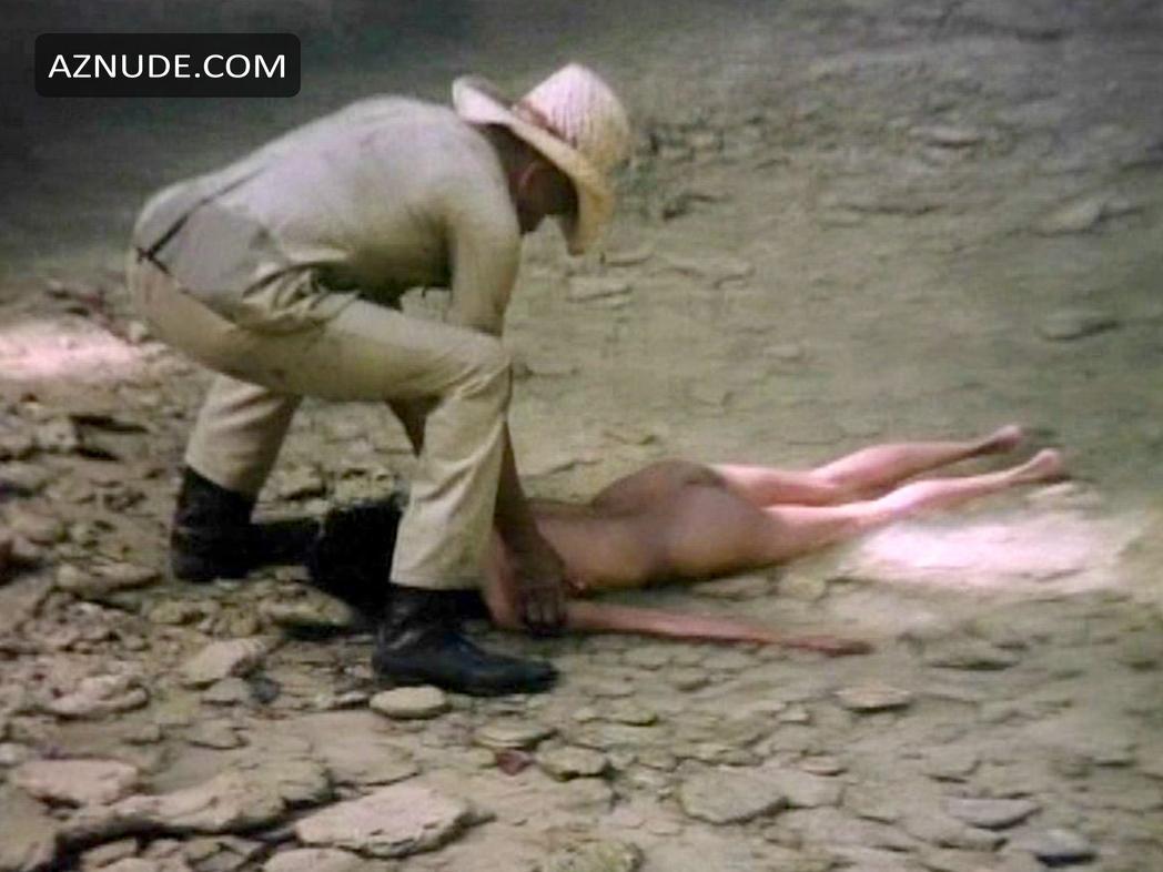 Farrah abraham sex tape scene 1