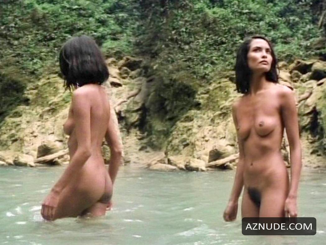 Новые порно видео ролики - Смотреть порно ролики онлайн ...
