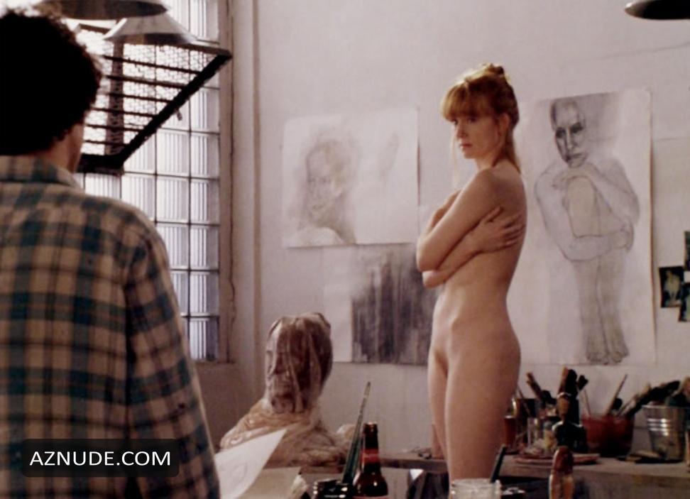 Emanuella bikini pics victoria secret model