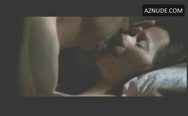life of david gale sex scene