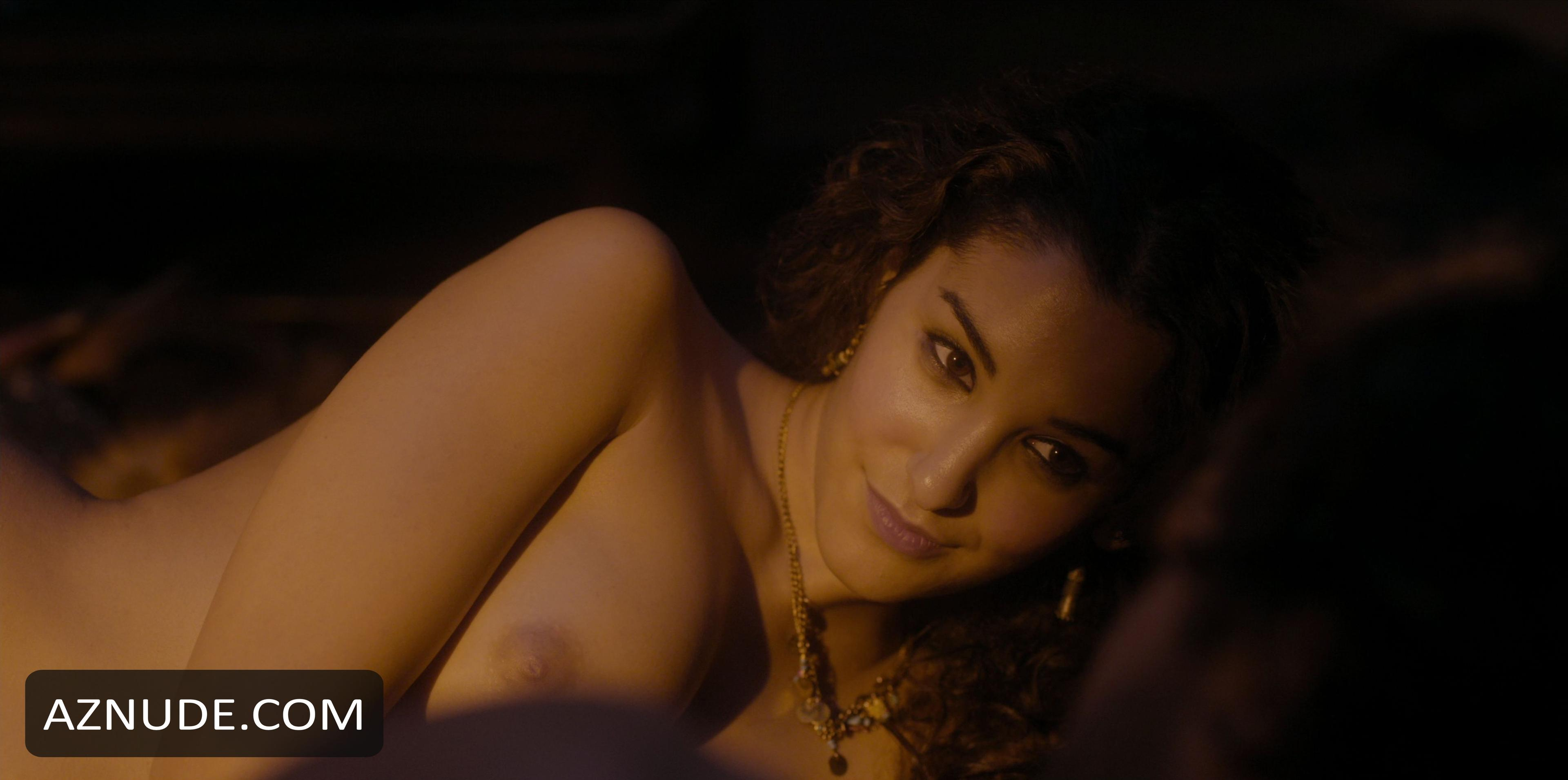 Laura prats nude