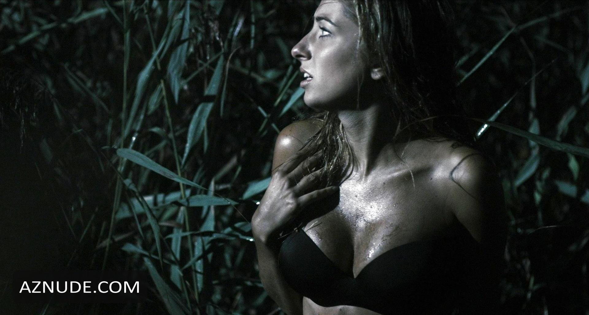 nude lauren francesca fakes