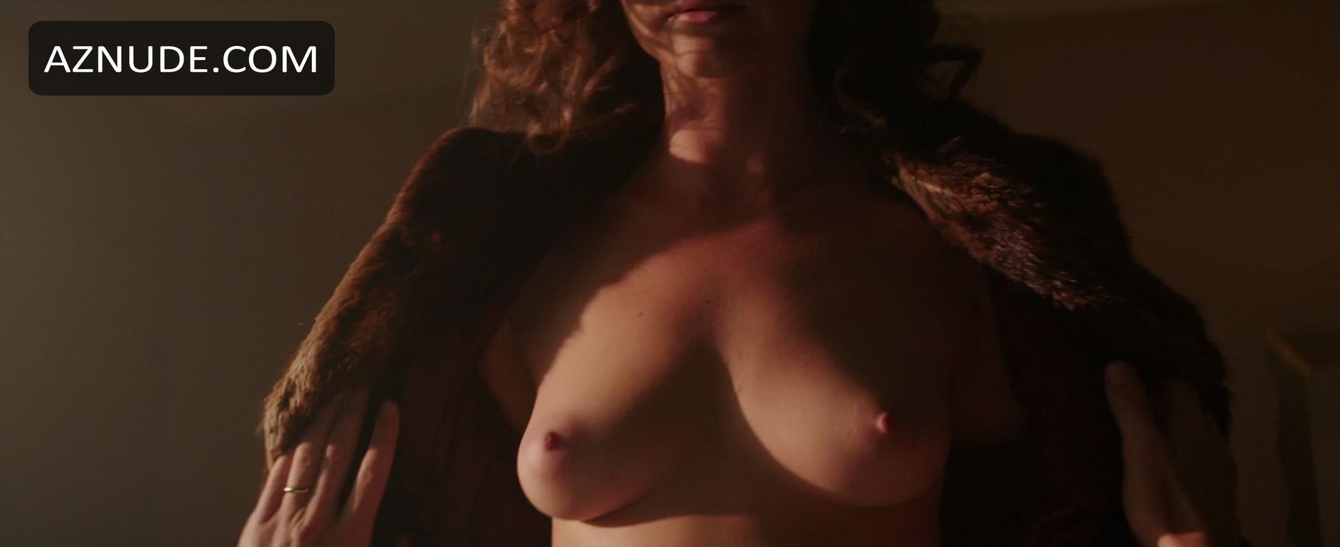 raver big tits boobs sluts