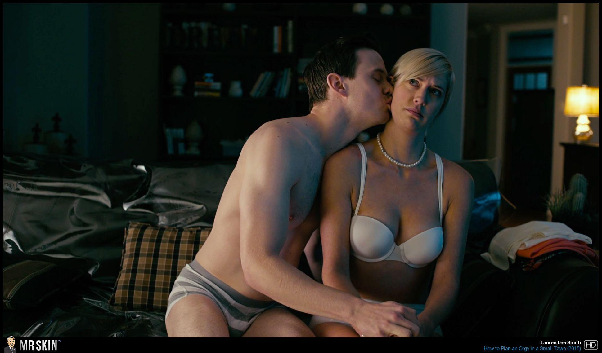 Тебя предупреждал секс в другом городе кино стемнело