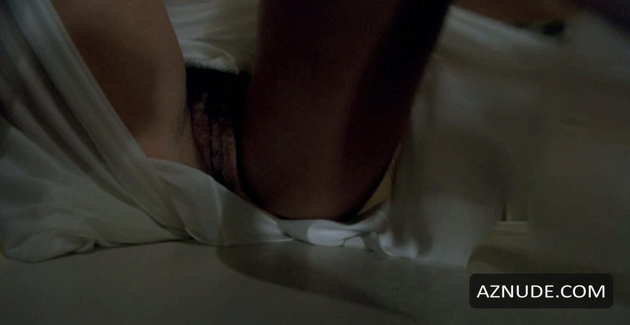 Alexandra daddario car sex scene at scandalpostcom - 2 part 3