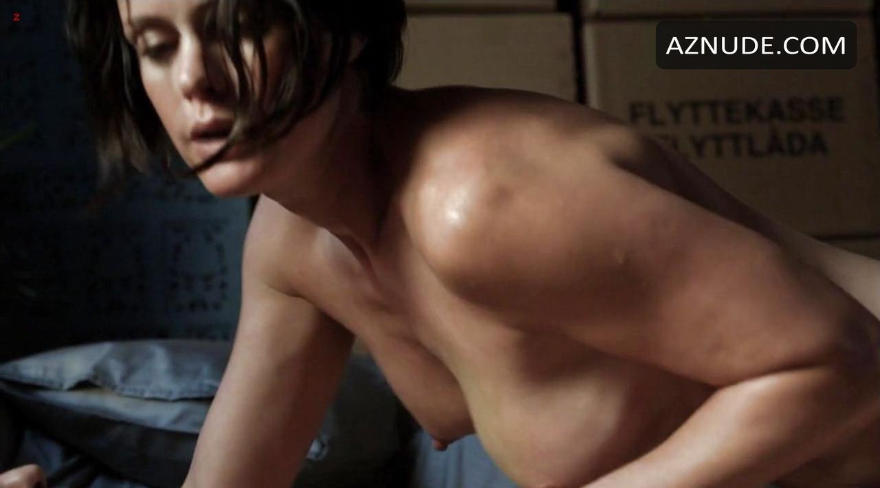 lene hansen naken erotikk butikk