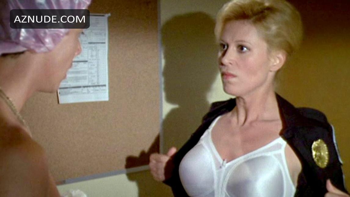 Leslie Easterbrook Sex 83