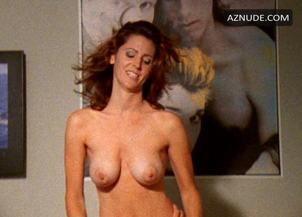 Leslie harter sex scene in damiens seed on scandalplanetcom - 2 10