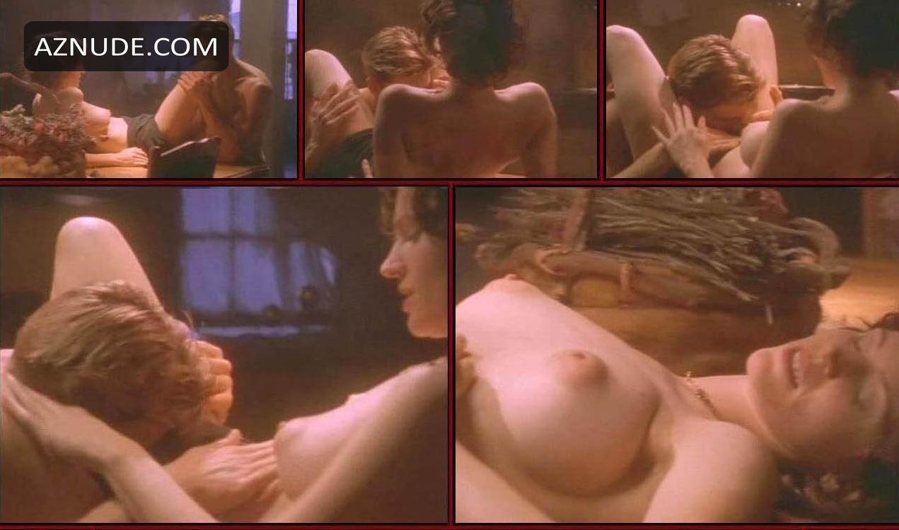 older porn women angelina jolie