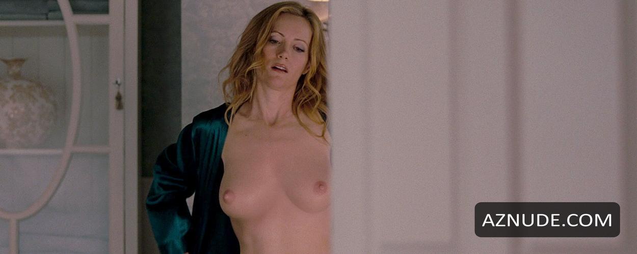 The change up nude scene