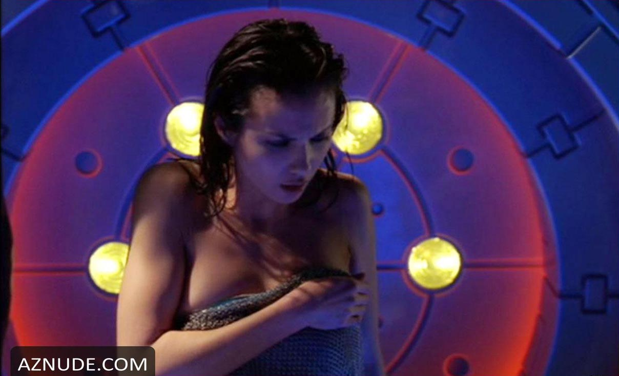 babes hot sex of doctorss on movie