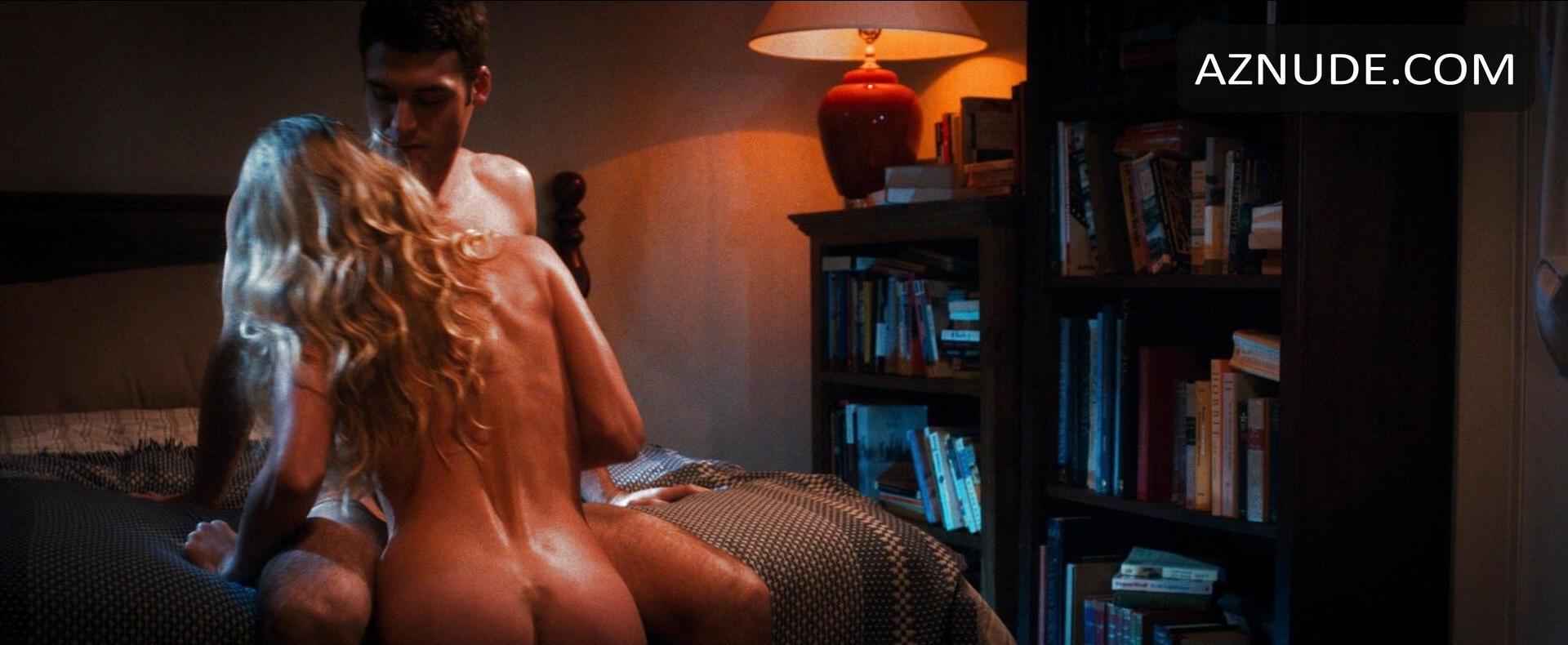 Jennifer lopez sex scene the boy next door - 2 part 5