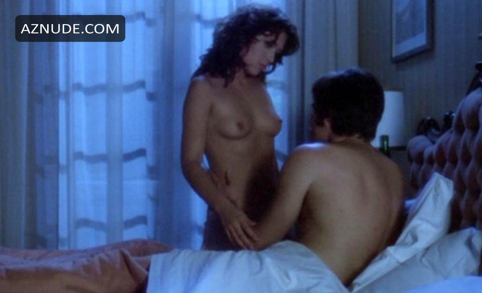 erotico film porno video di massaggi tantra