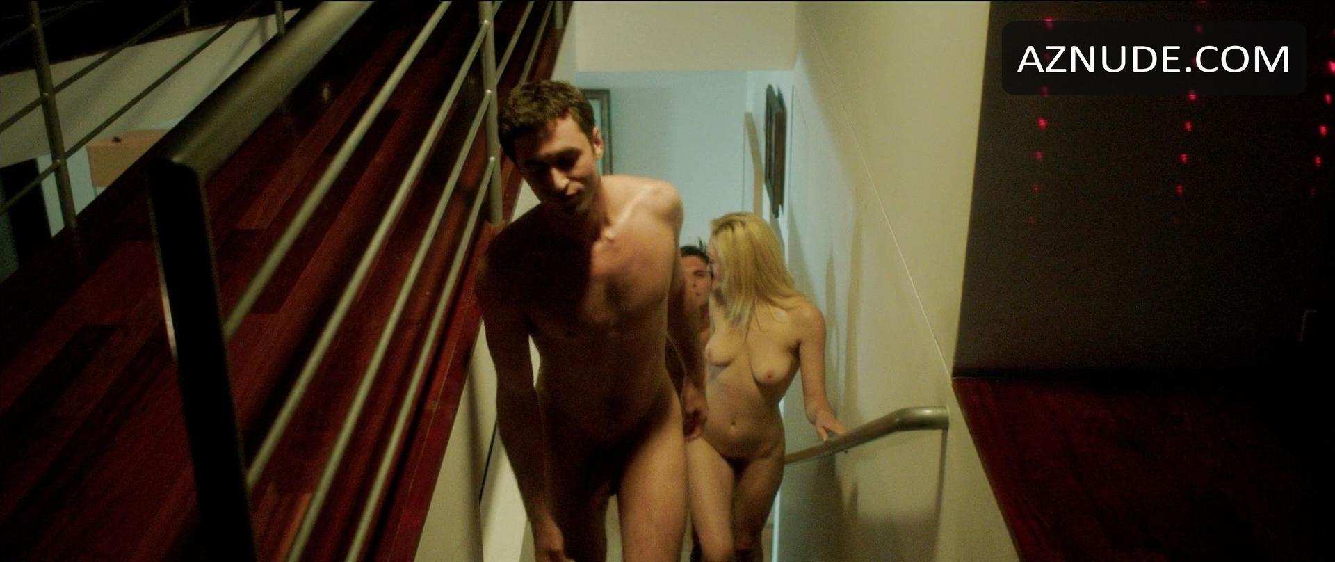 Porno girl ass spread