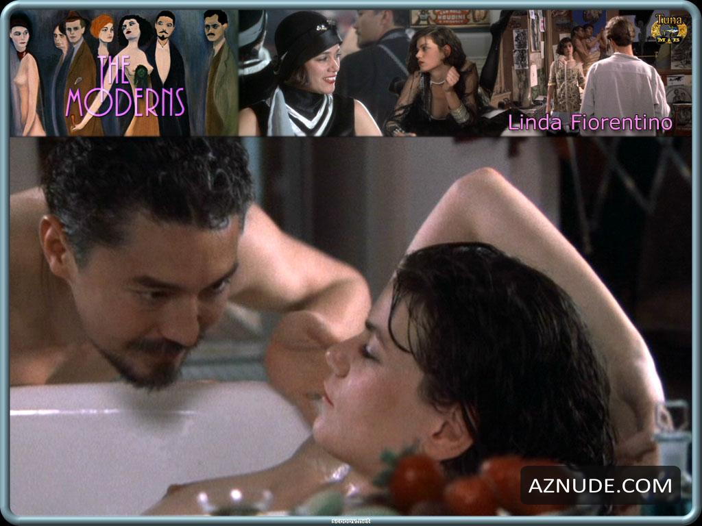 Beyond the law linda fiorentino nude happiness