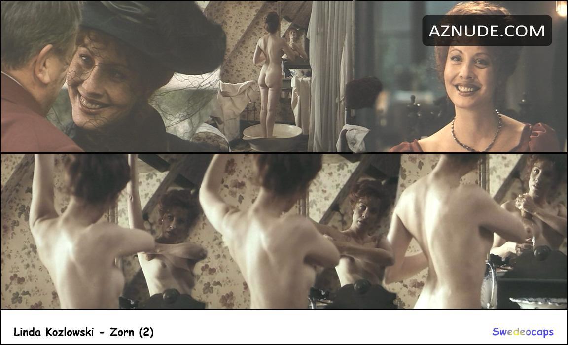sassy cassie stripper naked