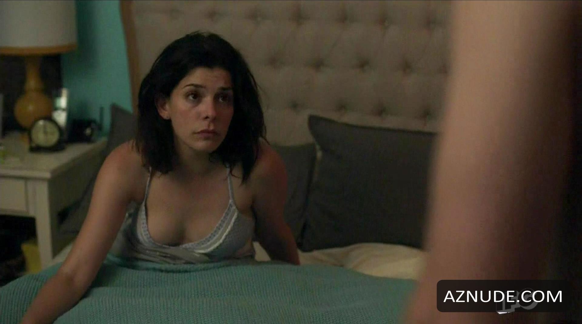 danny phantom boobs and pussy
