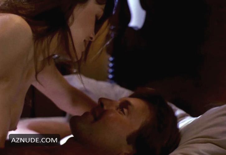 Mature couple bisex swinger blog