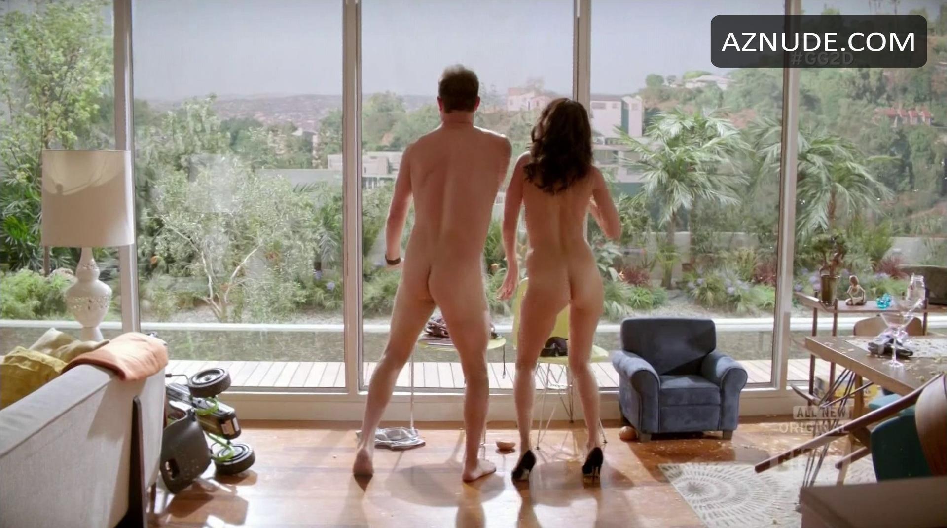 www cfake com porn alyssa milano