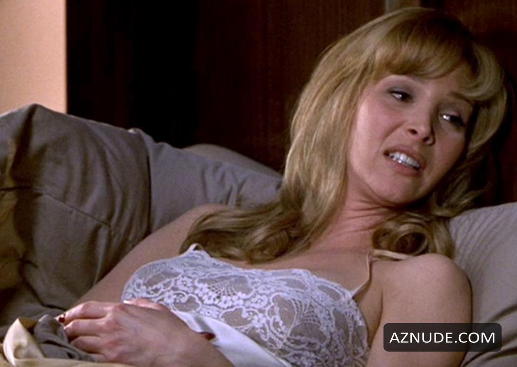 image Kristen stewart sex scene new 2017