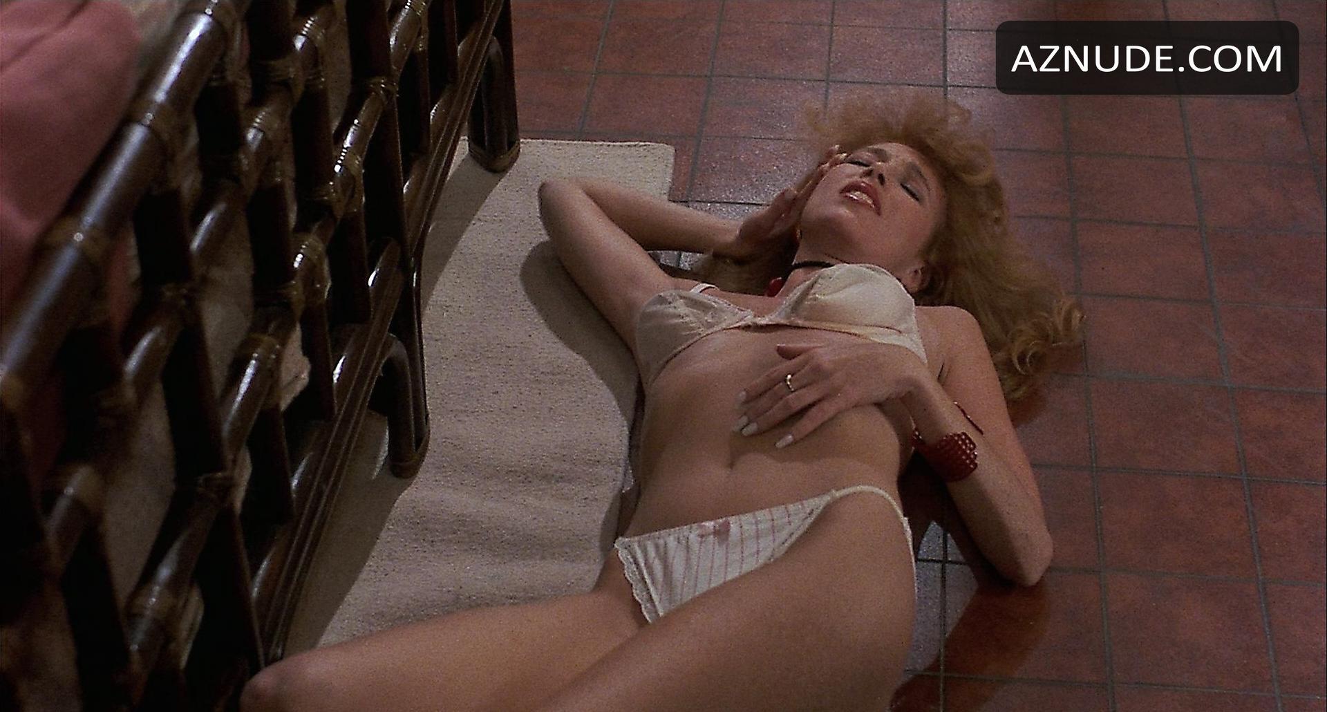 Lisa London Nude 52