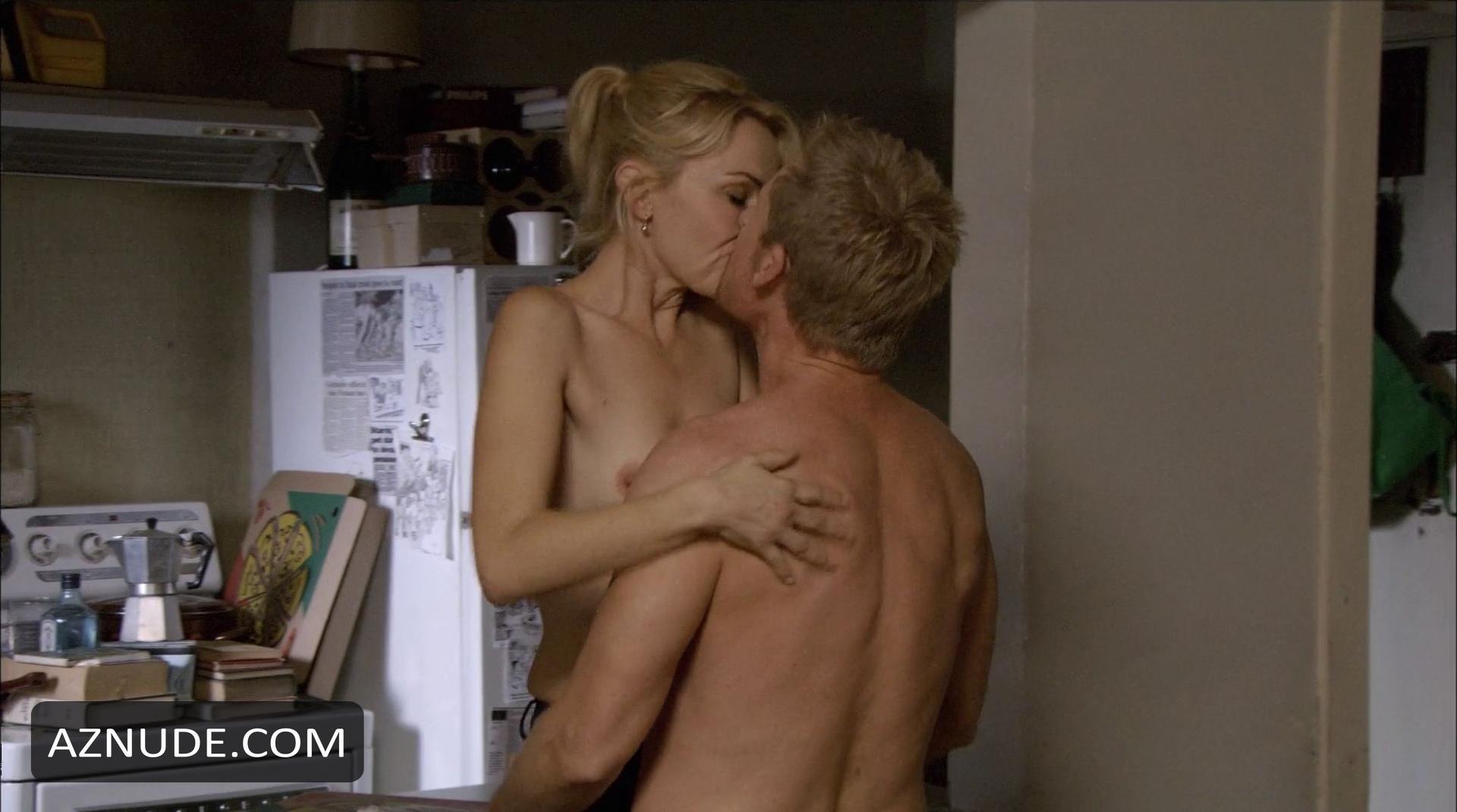 video porn de noelia